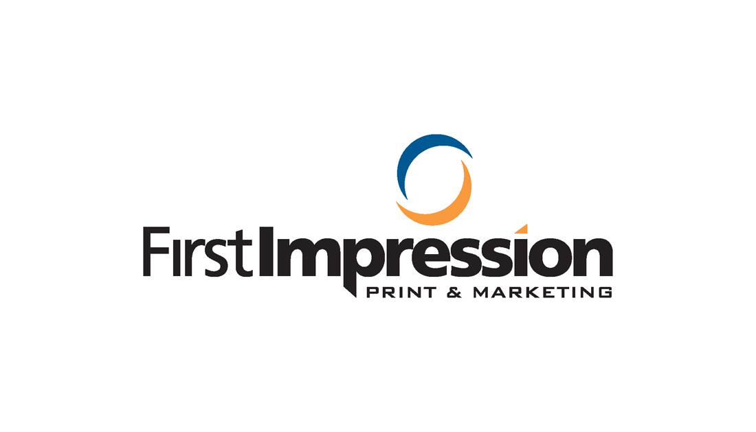 March Business Spotlight – First Impression Print & Marketing