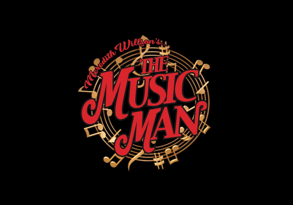 "River City comes to Hartland High when ""The Music Man"" hits the stage"
