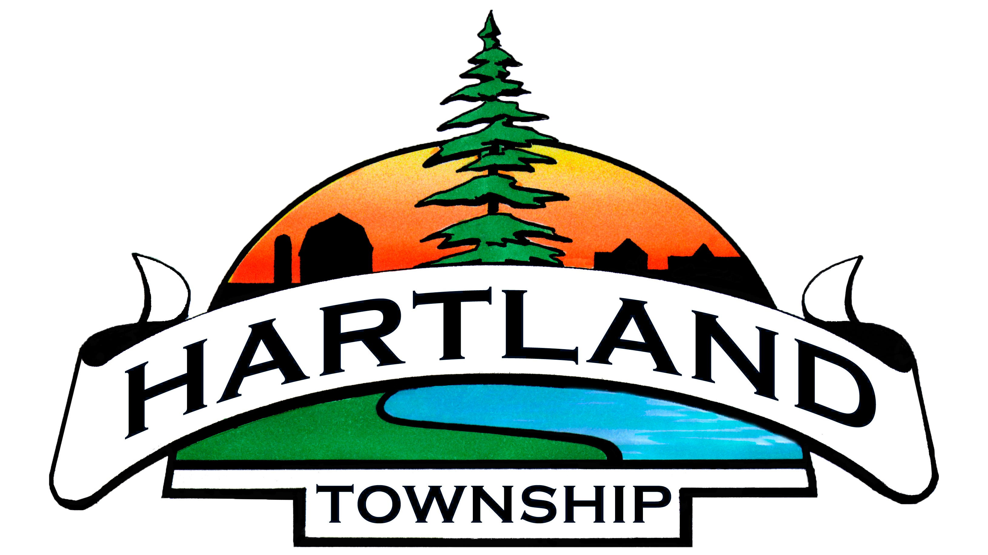 Hartland Township Looks Back on 10 Years in a Hartland in Hindsight Series