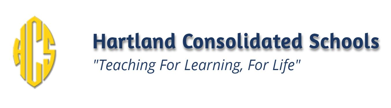 Hartland Consolidated Schools Offering Virtual Summer Online Courses