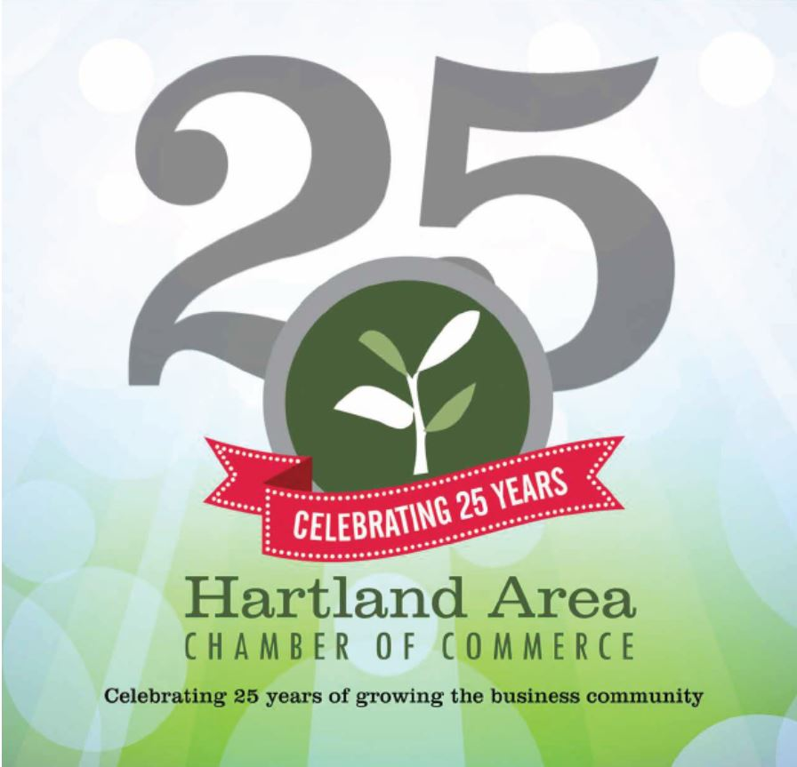 Update from the HACC as They Celebrate 25 Years